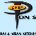 Chef Pons