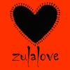 Zula bar