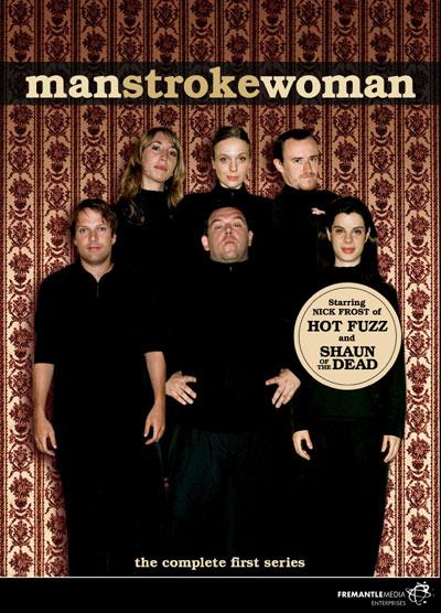 ManStrokeWoman