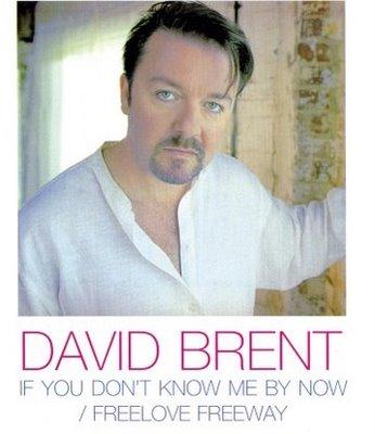 DavidBrent