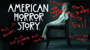 American-Horror-Story1